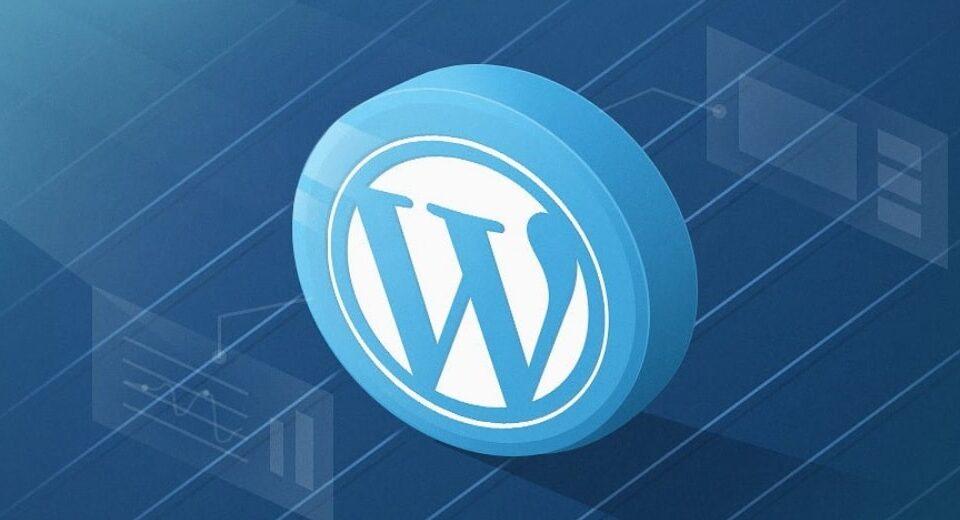 Почему WordPress это лучшее решение для вашего бизнеса.